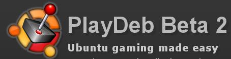 playdeb