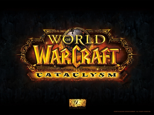 logo_wow_cataclysm