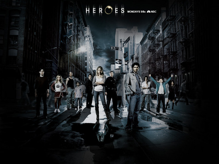 heroes-tv-nbc-cast-thumb