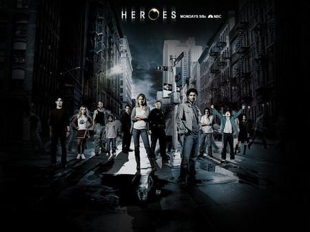 heroes-tv-nbc-cast-thumb